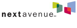 Next Avenue logo