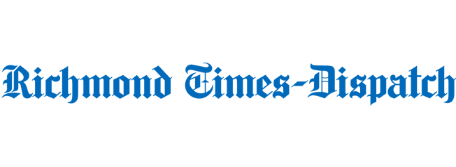 Richmond Times-Dispatch logo