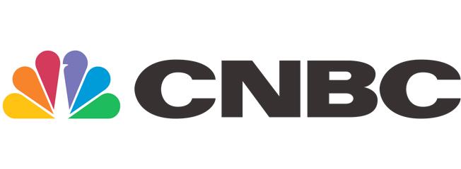 logo-cnbc - myLifeSite