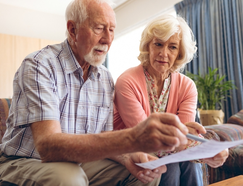Counterpoint: A Senior Living Community Could Cost More Than You Think