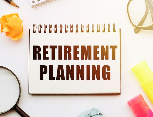 A More Holistic Approach to Retirement Planning