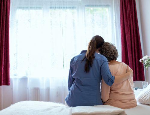 Special Considerations Surround Unpaid Dementia Caregiving