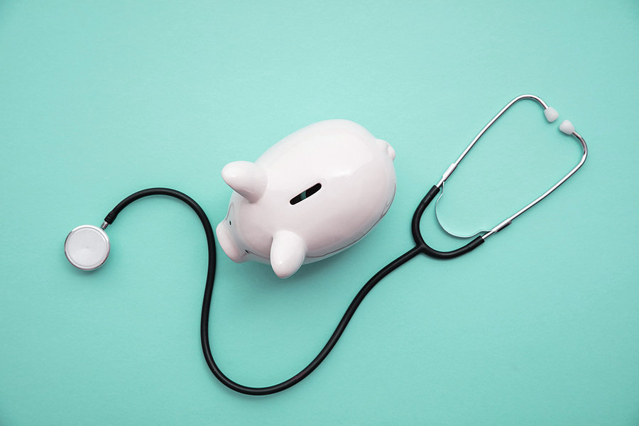 bigstock-Cost-Of-Healthcare-Piggy-Bank-364714531_medical expense tax deduction