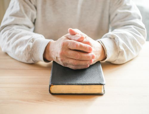 Benefits of the Retired Clergy Housing Allowance in a CCRC