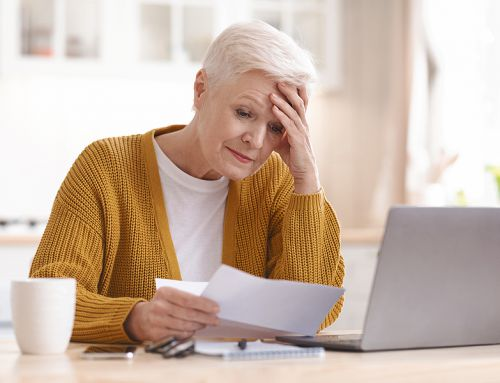 Single Seniors May Pay the Price When it Comes to Retirement Savings