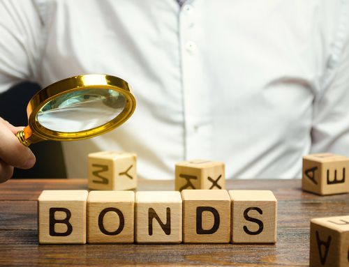 CCRC Bond Ratings Explained